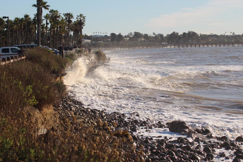 Photo of Ventura Beach