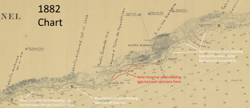 graphic of 1882 chart